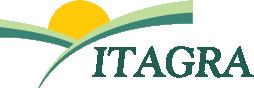 Itagra