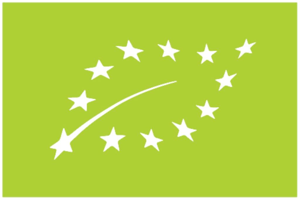 EU_Organic_1024.jpg